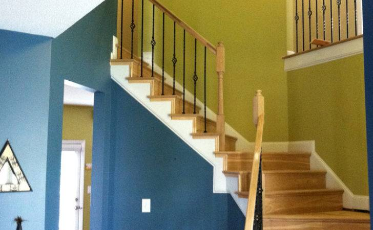 Tread Replacement Stair Pros Picket