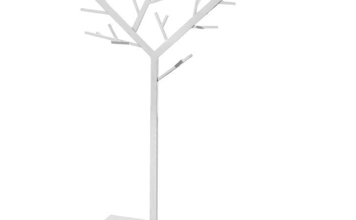 Tree Coat Stand Dwell