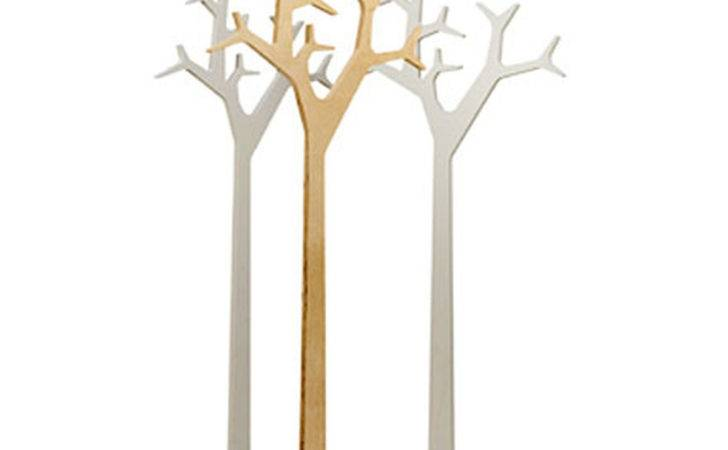 Tree Coat Stand Swedese Shop