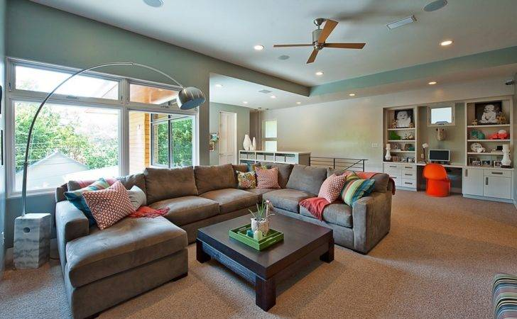 Tremendous Overstock Sectional Sofas Decorating Ideas