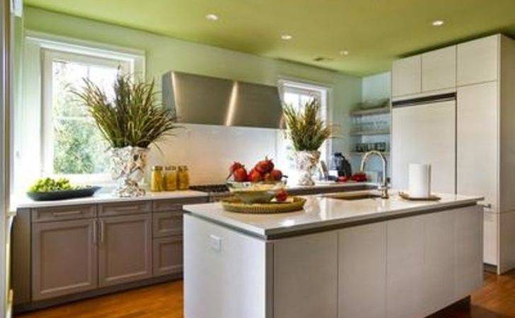 Trend Beautiful Kitchen Design