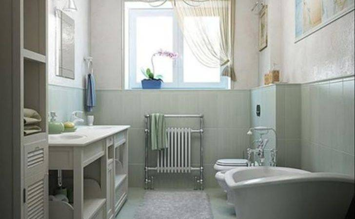 Trendy Small Bathroom Remodeling Ideas Redesign