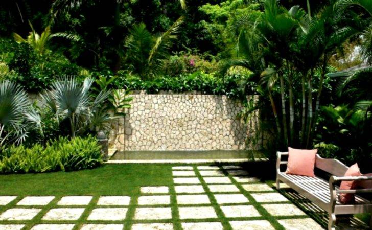 Triyae Backyard Landscaping Design Tool Various