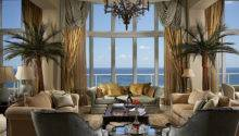 Tropical Living Room Decorating Ideas Hgtv