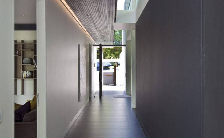 Two Row Privacy Openness Defining Contemporary