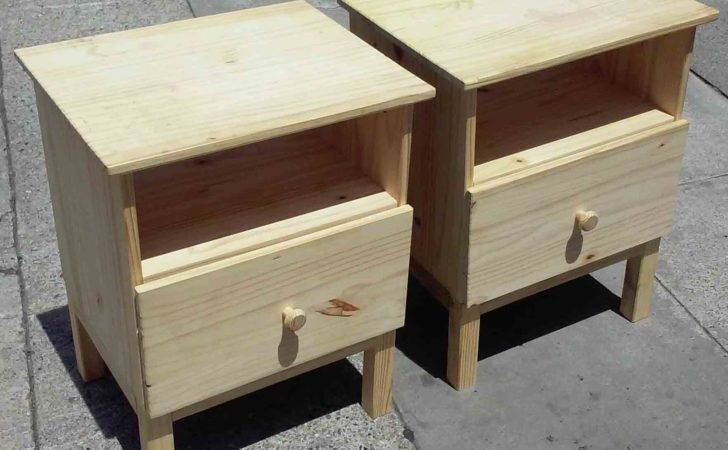 Uhuru Furniture Collectibles Sold Ikea Style Unfinished
