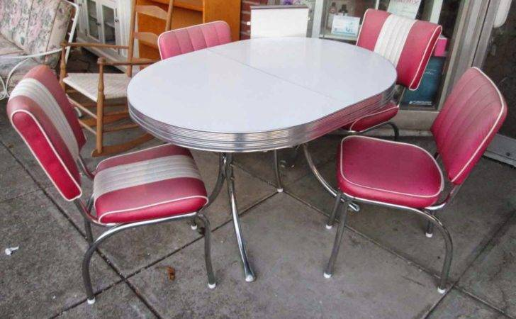 Uhuru Furniture Collectibles Sold Stoneville