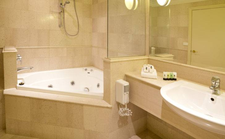 Ultimate Guide Bathroom Corner Bath Ideas Your