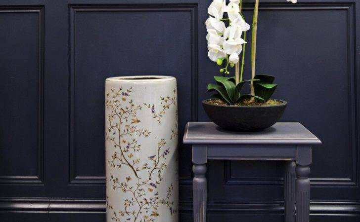 Umbrella Stand India Jane London Tree Life Collection