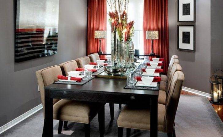 Unbelievable Grey Dining Room Ideas Electric Stove