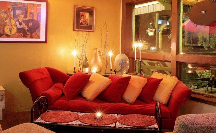 Unbelievable Red Living Room Ideas Brown