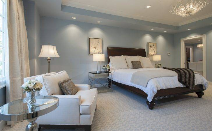 Uncategorized Light Blue Bedroom Walls