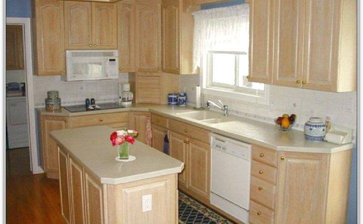 Unfinished Kitchen Cabinet Doors Best Way Remodel