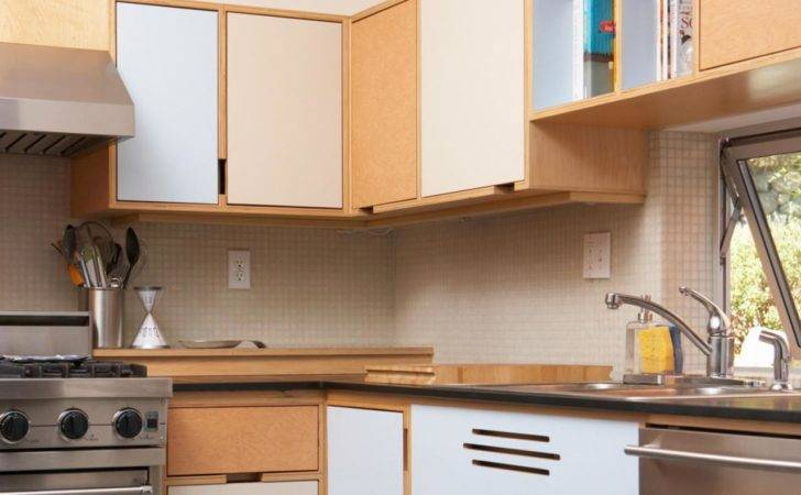 Unfinished Kitchen Cabinets Ideas Hgtv