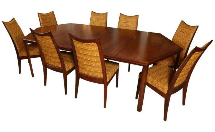 Unique Dining Furniture Sets Orchidlagoon