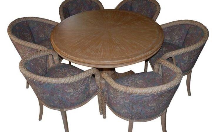 Unique Dining Game Table Chairs Stdibs