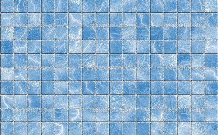 Unique Glass Mosaic Tiles Textures Kezcreative