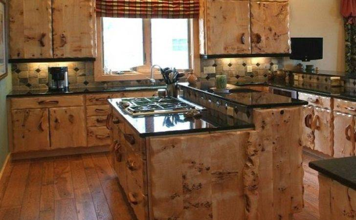 Unique Kitchen Cabinets Cabinet Design Ideas