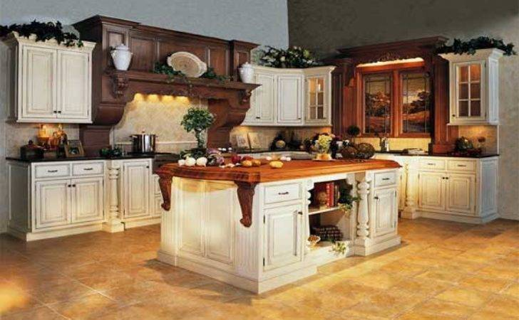Unique Kitchen Cabinets Ideas Must Look Interior Fans