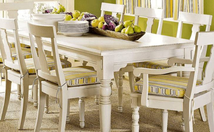 Unity Decorate Your Dining Room Table