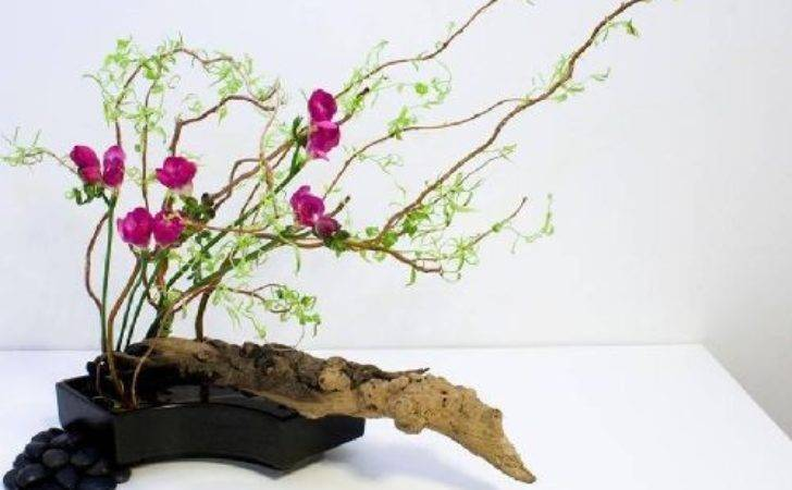 Unlimited Awesome Japanese Art Flower