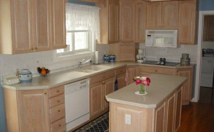 Unpainted Kitchen Cabinets Elegant Unfinished Wooden