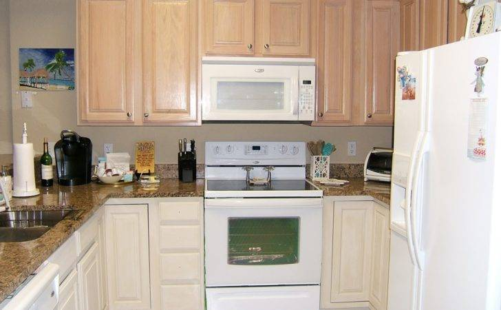 Unpainted Kitchen Cabinets Furniture Fine Looking