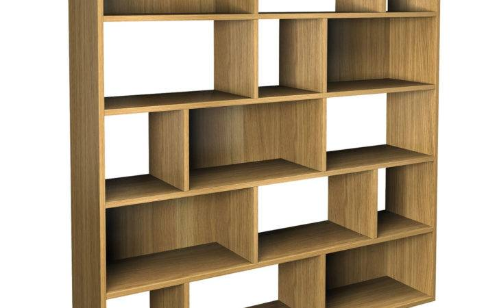 Unusual Bookcases Sale Bobsrugby