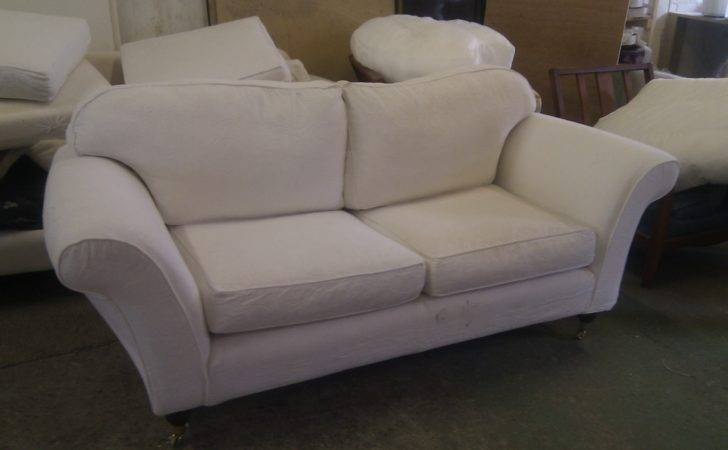 Upholstery Multiyork Loose Cover Sofas Restyle Abbey
