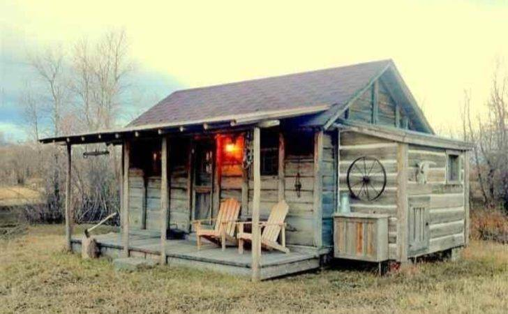 Used Tiny Houses Sale Ancient Design Wood