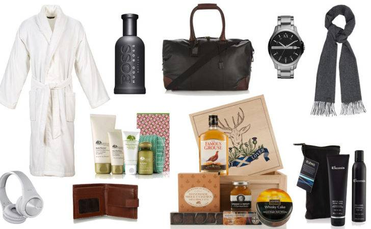 Valentine Day Gift Guide Him Her