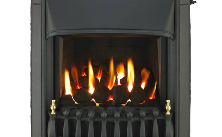 Valor Dream Homeflame Black Gas Fire Affordable Prices