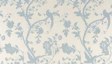 Variety Laura Ashley Tiles Style