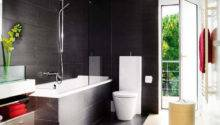Various Catchy Decorating Ideas Bathrooms Decozilla