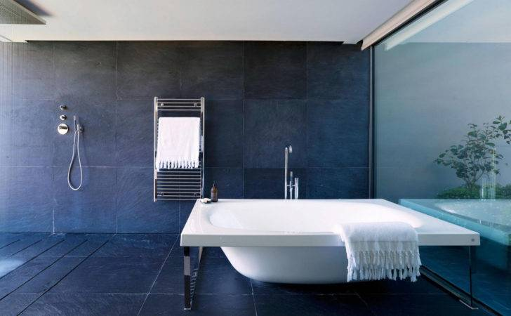 Varme Wetroom Systems