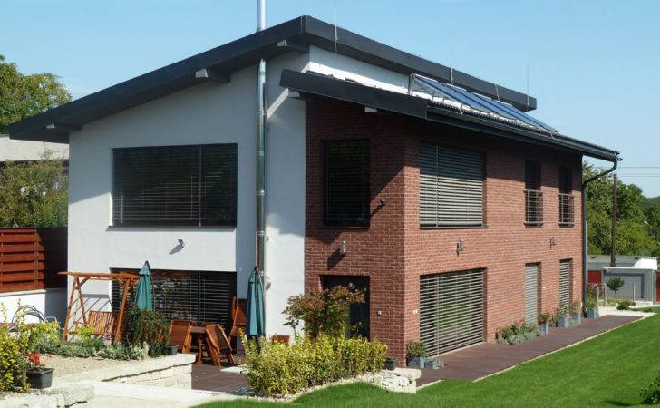Velox Icf Systems Self Build Eco Friendly Homes