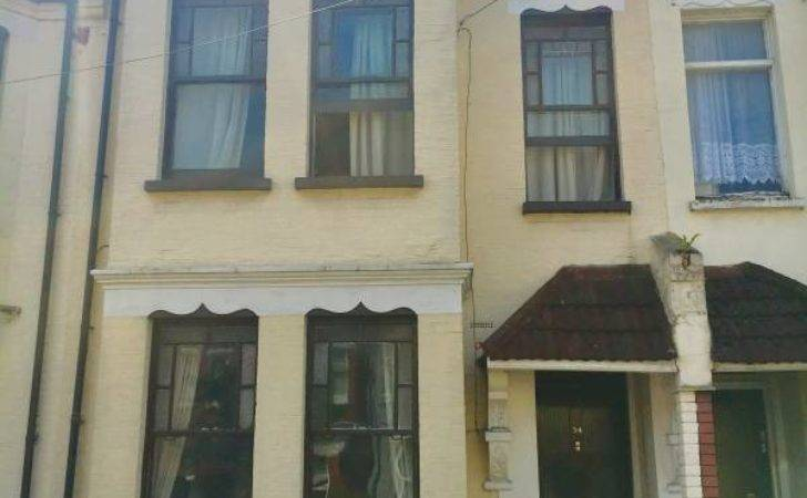 Very Large Dbl Friendly Houseshare Room Rent