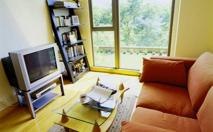 Very Small Living Room Decorating Ideas Rooms Rize Studios