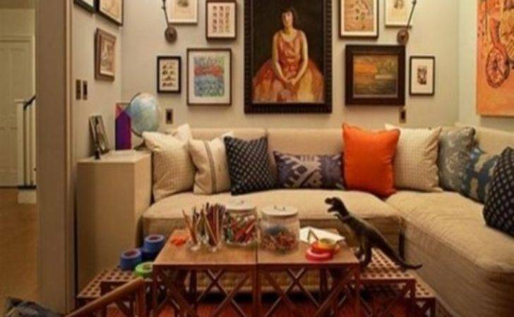 Very Small Living Room Ideas Decorating