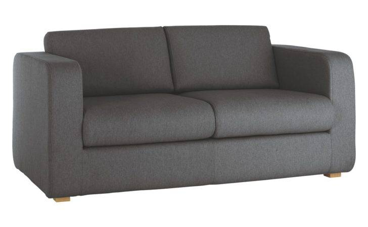 Very Small Sofa Beds Swiss Made Luxury Bed