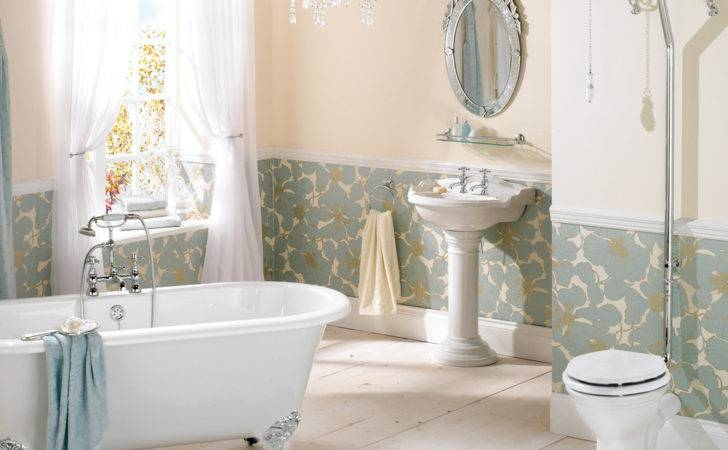 Victorian Bathroom Ideas Board Batten Beach