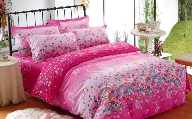 Vikingwaterford Cute Queen Bed Sets