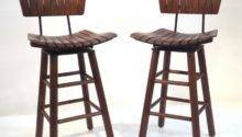 Vintage Bar Stools Sale Archives Dream