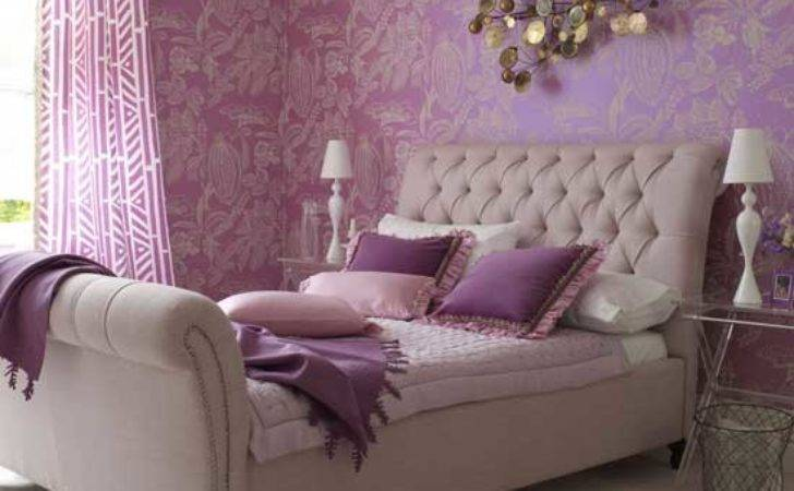 Vintage Bedroom Ideas Women Home Designs Project