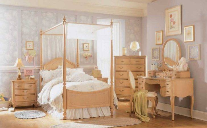 Vintage Bedroom Inspiration Enhancedhomes