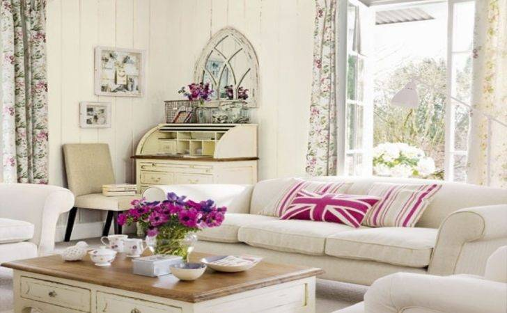Vintage Inspired Living Room Ideas Conceptstructuresllc