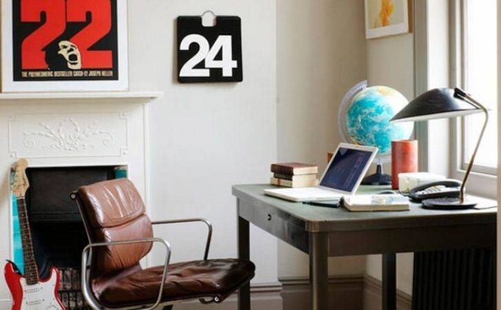 Vintage Interior Design Styles Bright Your Office