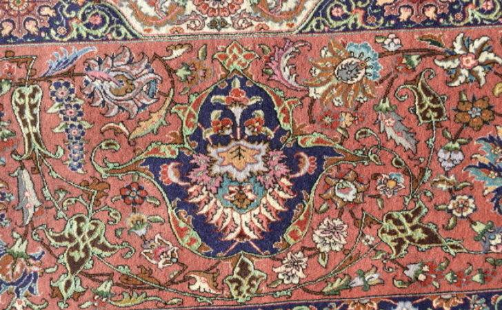 Vintage Persian Rugs Home Design Ideas