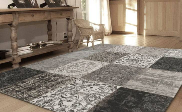 Vintage Style Rugs Home Design Ideas