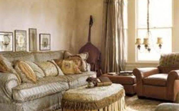 Vintage Style Your Room Architecture Decorating Ideas